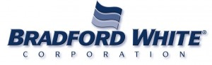 bradford-white_logo